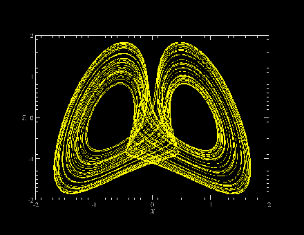 PNG - 146.8 kb